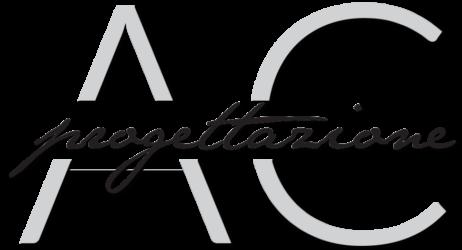 AC Progettazione